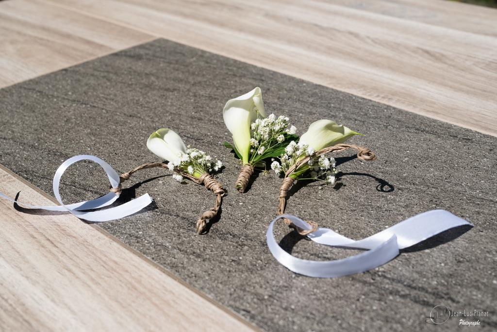 Fleurs-de-the-reves-fleuriste-mariage-var-et-Paca-128
