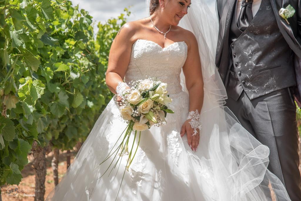 Fleurs-de-the-reves-fleuriste-mariage-var-et-Paca-135