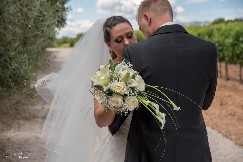 Fleurs-de-the-reves-fleuriste-mariage-var-et-Paca-136