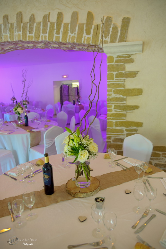 Fleurs-de-the-reves-fleuriste-mariage-var-et-Paca-137