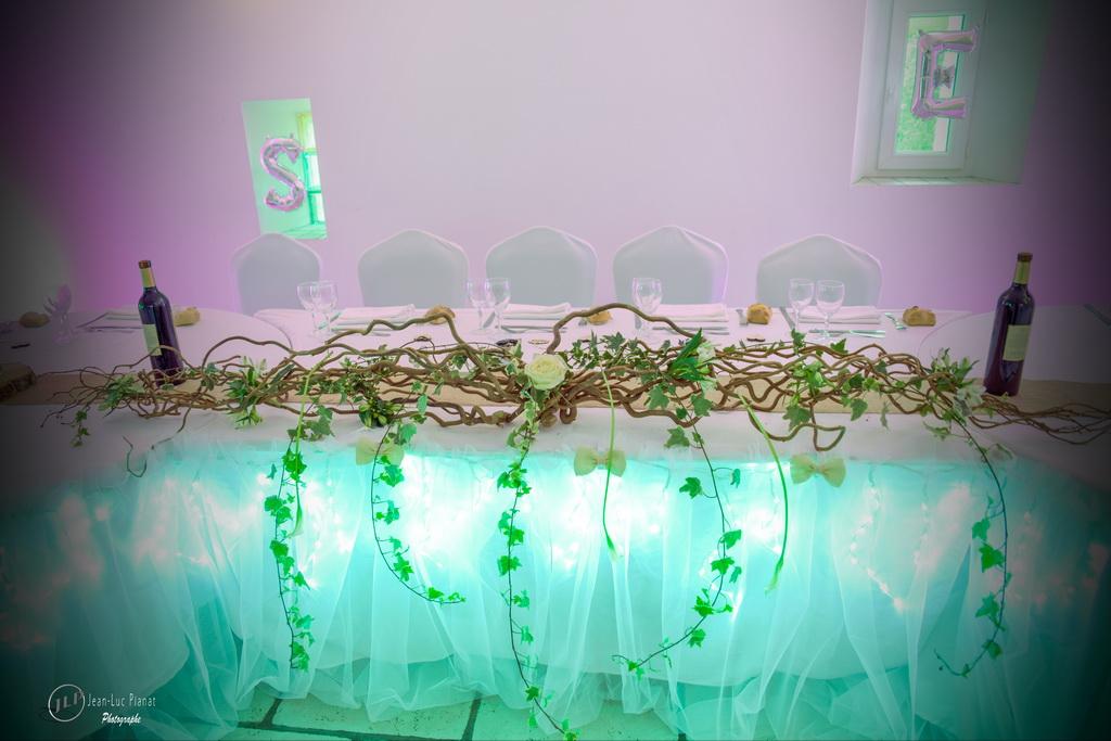 Fleurs-de-the-reves-fleuriste-mariage-var-et-Paca-140
