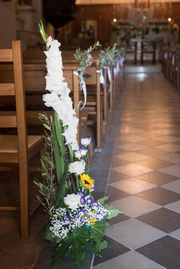 Fleurs-de-the-reves-fleuriste-mariage-var-et-Paca-46