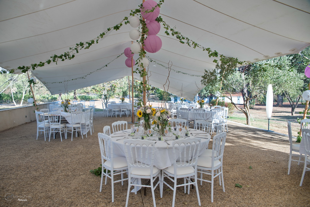 Fleurs-de-the-reves-fleuriste-mariage-var-et-Paca-56