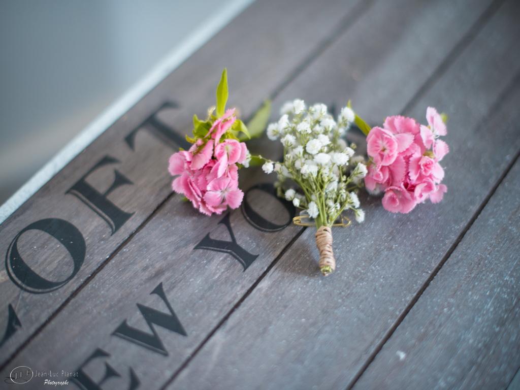 Fleurs-de-the-reves-fleuriste-mariage-var-et-Paca-70