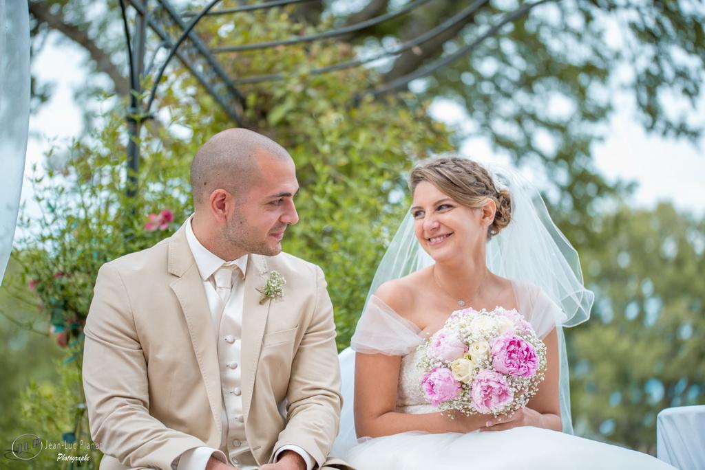 Fleurs-de-the-reves-fleuriste-mariage-var-et-Paca-83