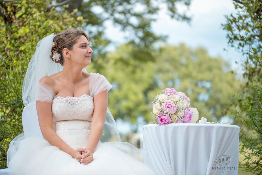 Fleurs-de-the-reves-fleuriste-mariage-var-et-Paca-87