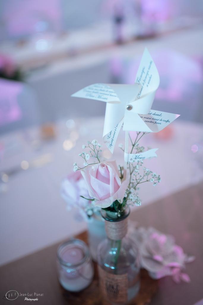 Fleurs-de-the-reves-fleuriste-mariage-var-et-Paca-89