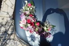 Fleurs-de-the-reves-11
