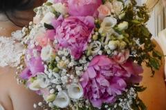 Fleurs-de-the-reves-15