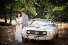 Fleurs-de-the-reves-fleuriste-mariage-var-et-Paca-106