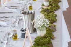 Fleurs-de-the-reves-fleuriste-mariage-var-et-Paca-11