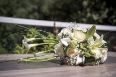Fleurs-de-the-reves-fleuriste-mariage-var-et-Paca-120