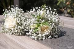Fleurs-de-the-reves-fleuriste-mariage-var-et-Paca-127