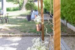 Fleurs-de-the-reves-fleuriste-mariage-var-et-Paca-143