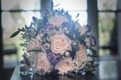 Fleurs-de-the-reves-fleuriste-mariage-var-et-Paca-42