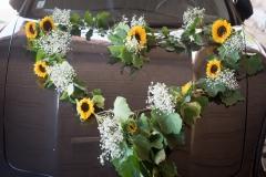 Fleurs-de-the-reves-fleuriste-mariage-var-et-Paca-45