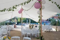 Fleurs-de-the-reves-fleuriste-mariage-var-et-Paca-59