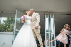 Fleurs-de-the-reves-fleuriste-mariage-var-et-Paca-74